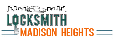 Locksmith Madison Heights